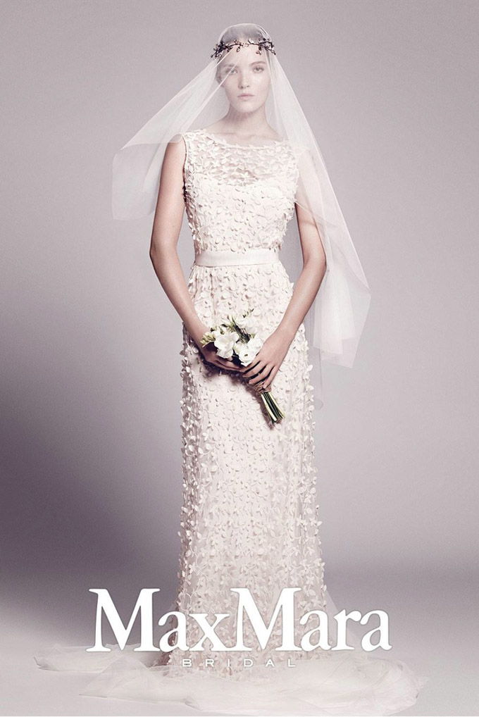 Max-Mara-Fall-Winter-2015-Bridal01.jpg