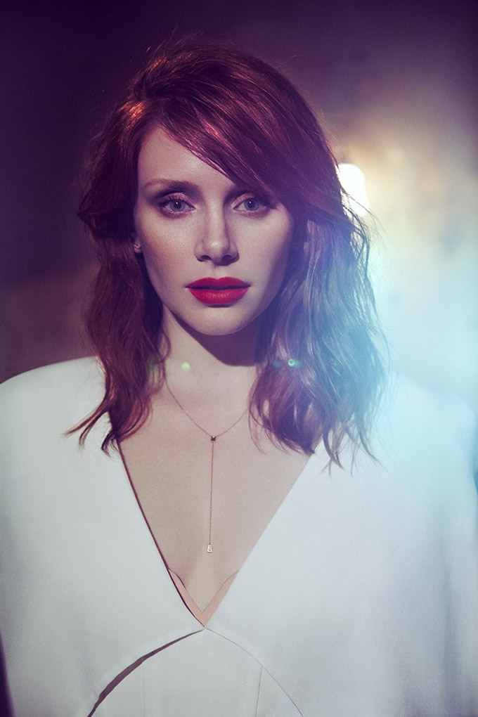 Bryce-Dallas-Howard-Who-What-Wear-2015-Photo-Shoot02-800x1444.jpg
