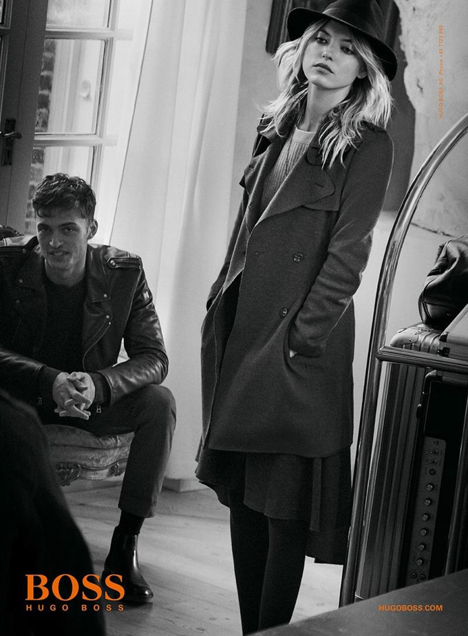 BOSS-Orange-Fall-Winter-2015-Ad-Campaign05.jpg