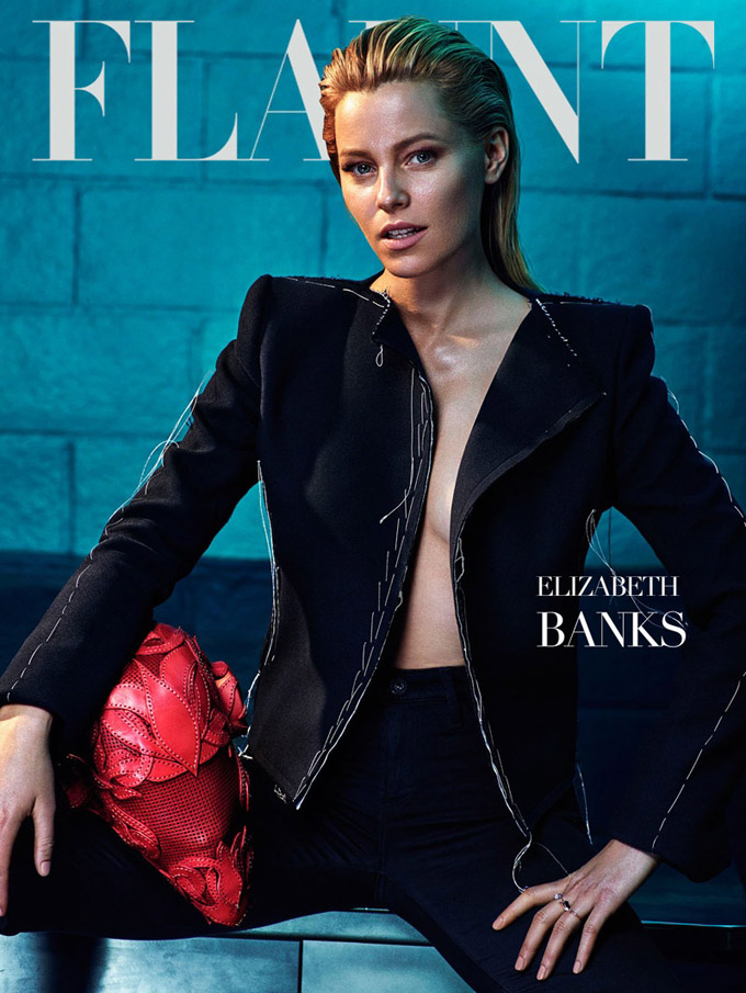 Elizabeth-Banks-Flaunt-2015-Cover-Shoot01.jpg
