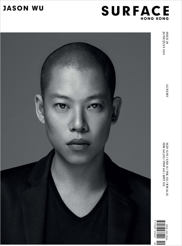 Jason-Wu-Surface-Hunter-Gatti-01-620x837.jpg