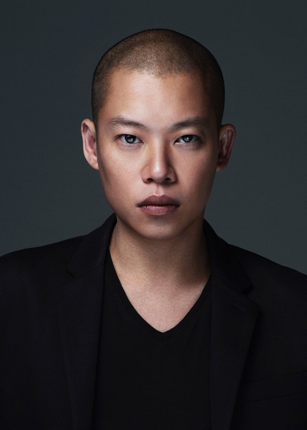Jason-Wu-Surface-Hunter-Gatti-02-620x870.jpg