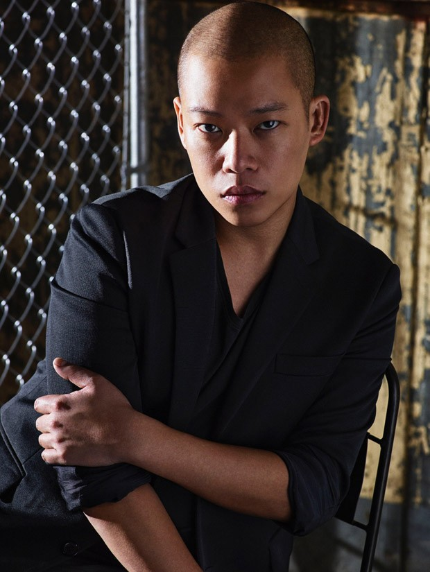 Jason-Wu-Surface-Hunter-Gatti-03-620x825.jpg