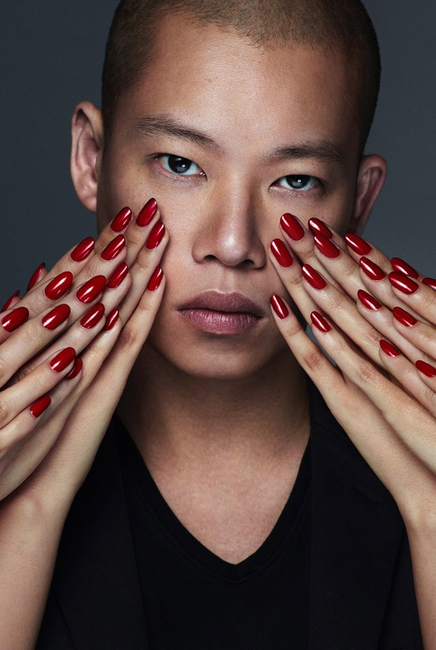 Jason-Wu-Surface-Hunter-Gatti-04-620x923.jpg