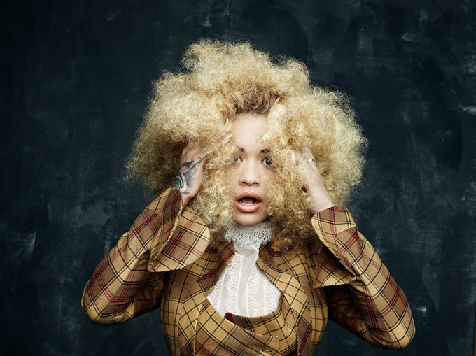 Rita-Ora-Curly-Hairstyle-Hunger-Magazine01.jpg