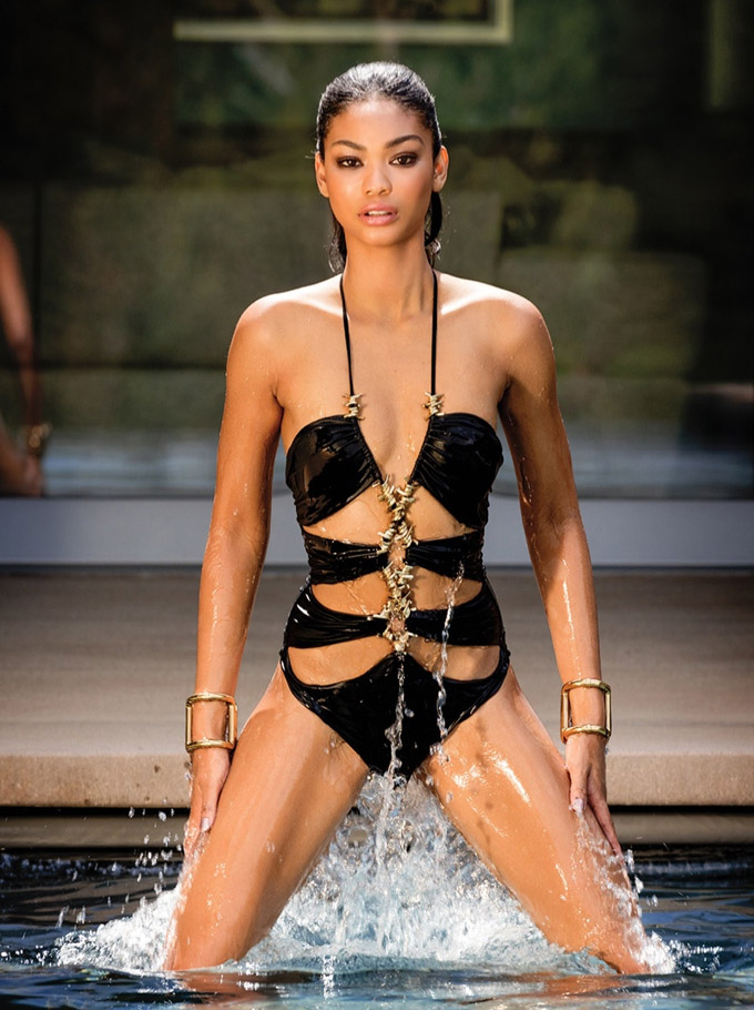 Chanel-Iman-Swimsuit-C-Magazine-Photo-Shoot03-800x1444.jpg