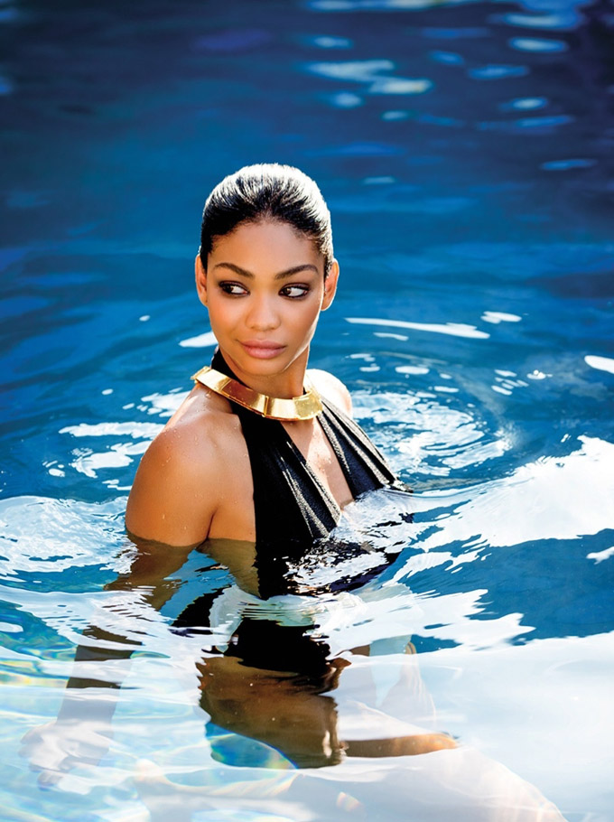 Chanel-Iman-Swimsuit-C-Magazine-Photo-Shoot04-800x1444.jpg