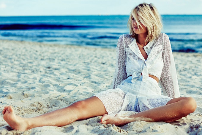 Luisa-Hartema-Beach-Editorial08-800x1444.jpg