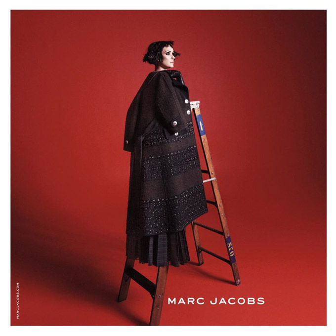 Winona-Ryder-Marc-Jacobs-Fall-2015-Ad-Campaign.jpg