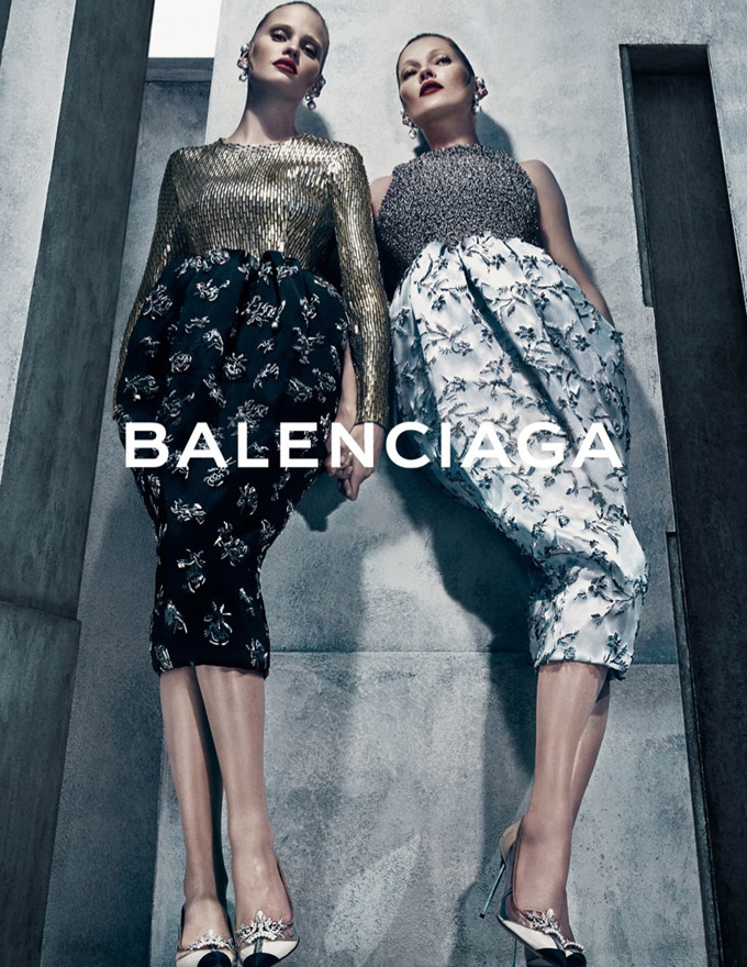 Balenciaga-Fall-Winter-2015-Ad-Campaign01.jpg