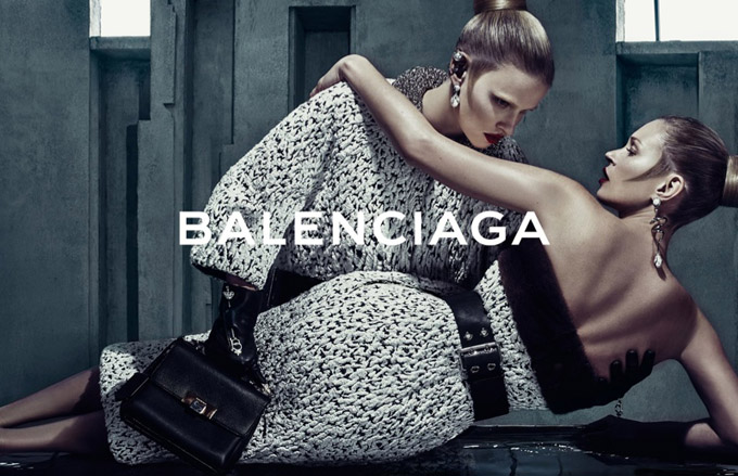 Balenciaga-Fall-Winter-2015-Ad-Campaign02.jpg