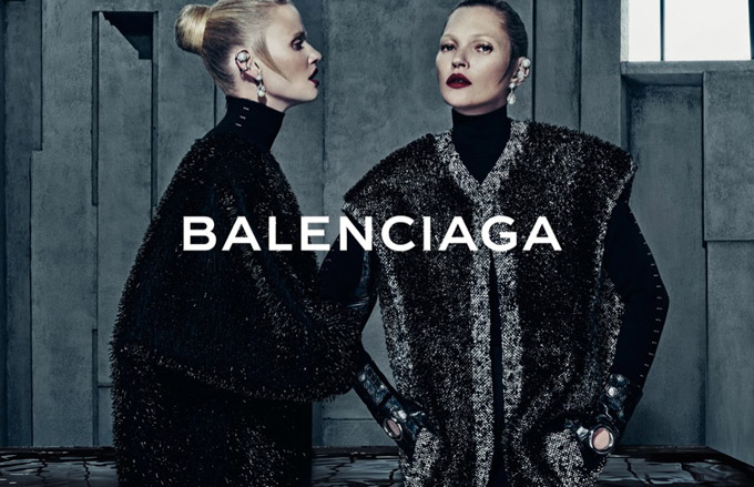 Balenciaga-Fall-Winter-2015-Ad-Campaign03.jpg