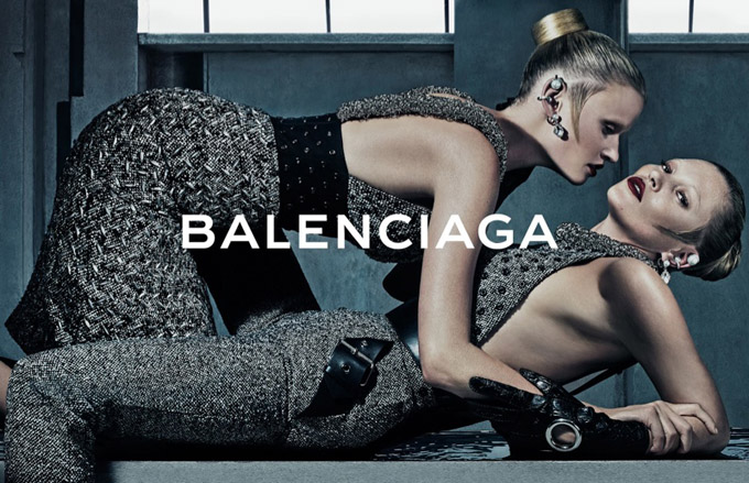 Balenciaga-Fall-Winter-2015-Ad-Campaign04.jpg