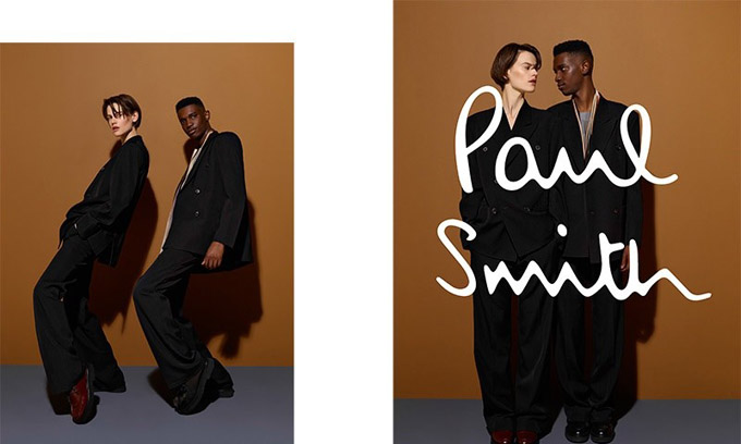 Paul-Smith-Fall-2015-Ad-Campaign01-800x480.jpg