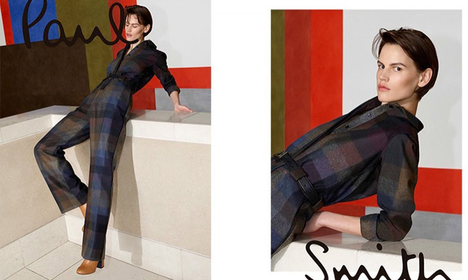 Paul-Smith-Fall-2015-Ad-Campaign02-800x480.jpg