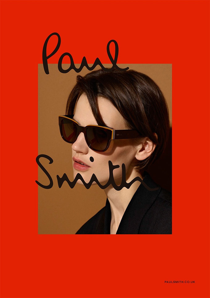 Paul-Smith-Fall-2015-Ad-Campaign07-800x1444.jpg