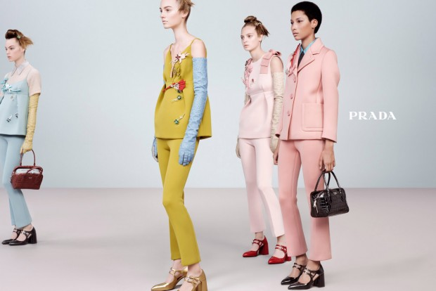 Prada-Fall-Winter-2015-Steven-Meisel-01-620x414.jpg