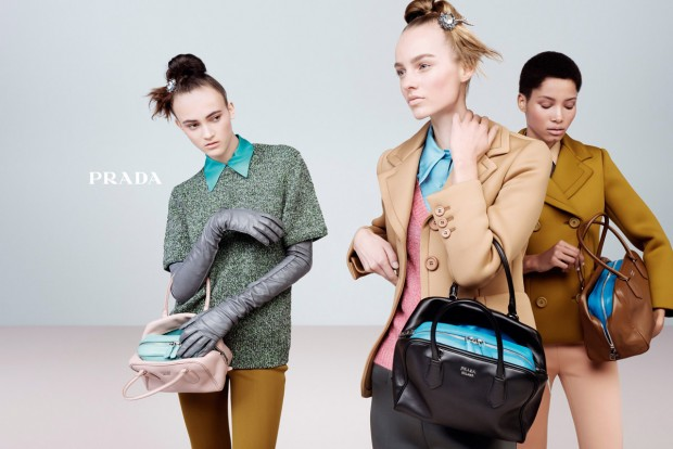 Prada-Fall-Winter-2015-Steven-Meisel-02-620x414.jpg