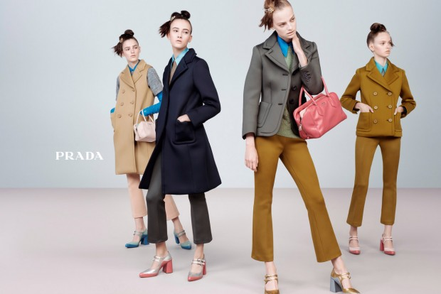 Prada-Fall-Winter-2015-Steven-Meisel-03-620x414.jpg