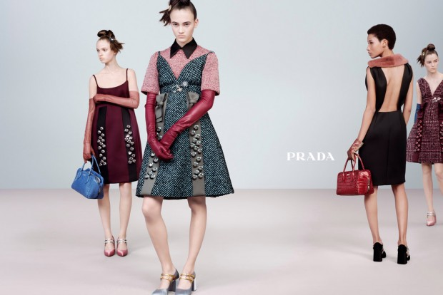 Prada-Fall-Winter-2015-Steven-Meisel-05-620x414.jpg