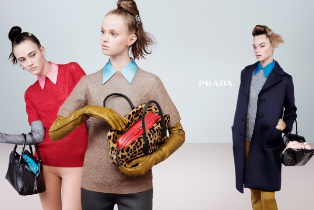 Prada-Fall-Winter-2015-Steven-Meisel-06-620x414.jpg