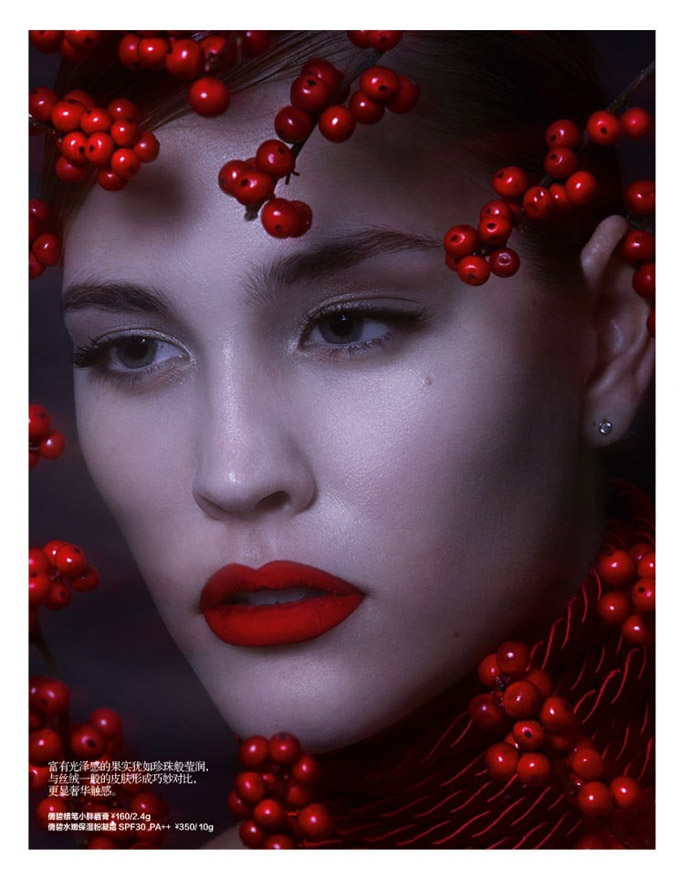 Red-Beauty-Makeup02-800x1444.jpg