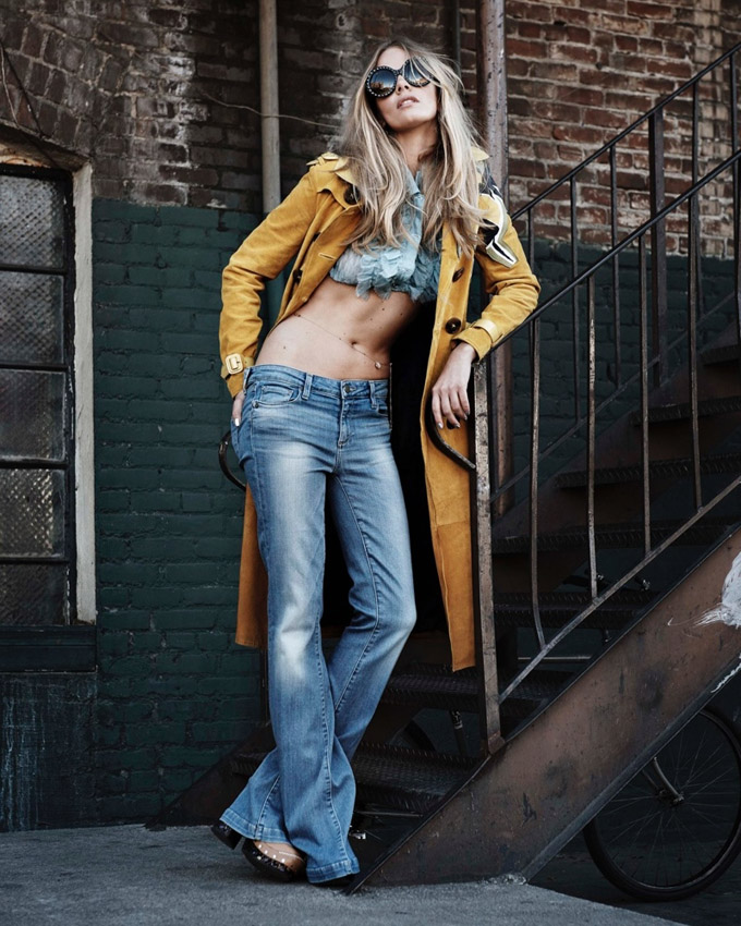 Marloes-Horst-Rock-Roll-Style04-800x1444.jpg