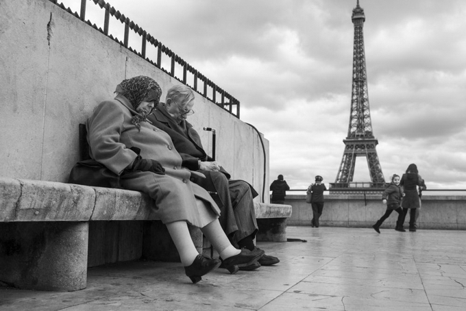Peter Turnley19.jpg