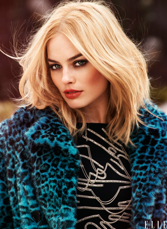 Margot-Robbie-ELLE-August-2015-Cover-Shoot03-800x1444.jpg