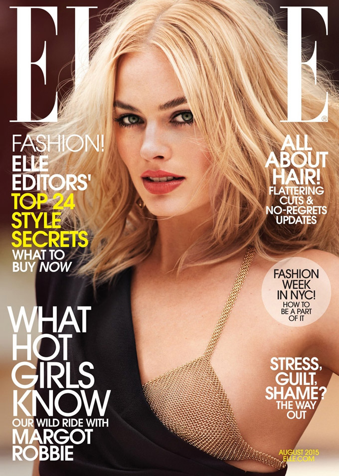 Margot-Robbie-ELLE-August-2015-Cover-Shoot05-800x1444.jpg