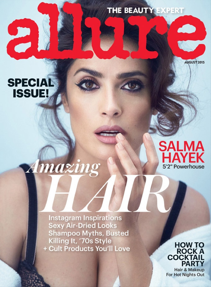Salma-Hayek-Allure-August-2015-Cover-Shoot01-800x1444.jpg