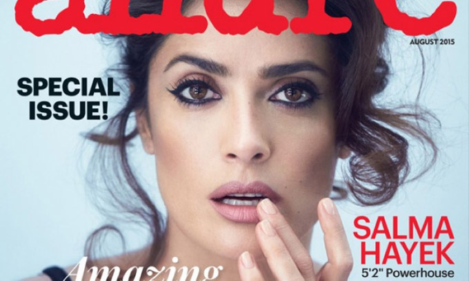 Salma-Hayek-Allure-August-2015-Cover-Shoot01-800x480.jpg
