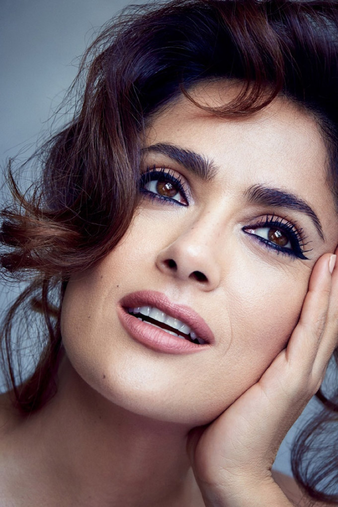 Salma-Hayek-Allure-August-2015-Cover-Shoot02-800x1444.jpg