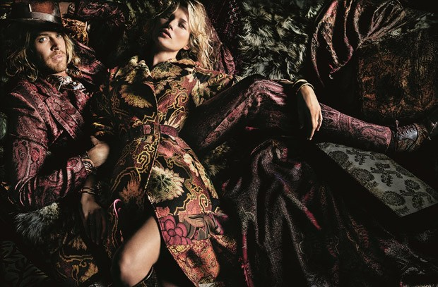 Kate-Moss-Etro-Fall-Winter-2015-02-620x407.jpg