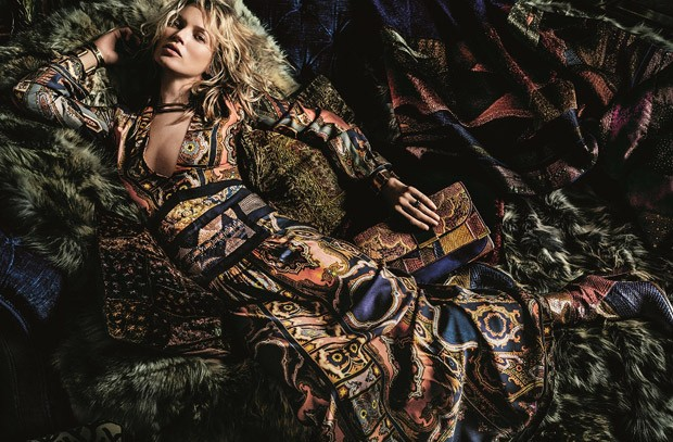 Kate-Moss-Etro-Fall-Winter-2015-03-620x407.jpg