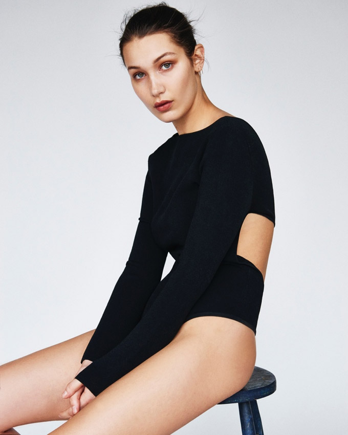 Bella-Hadid-Editorial01-800x1444.jpg
