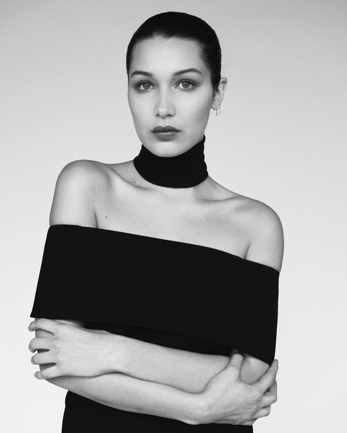 Bella-Hadid-Editorial04-800x1444.jpg
