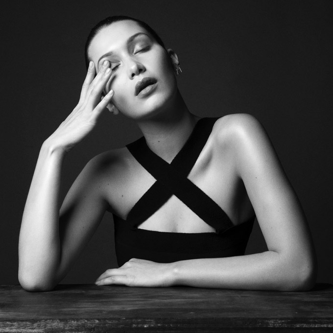 Bella-Hadid-Editorial05-800x1444.jpg