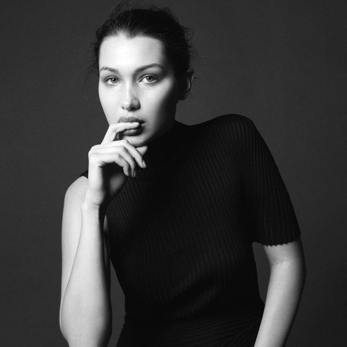 Bella-Hadid-Editorial07-800x1444.jpg