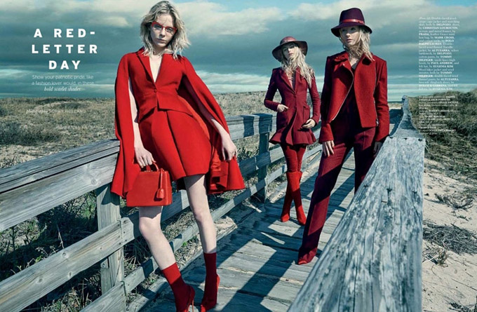 Red-Style-Fashion-Editorial01-800x1444.jpg
