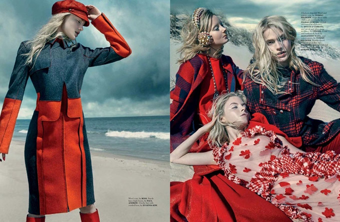 Red-Style-Fashion-Editorial02-800x1444.jpg