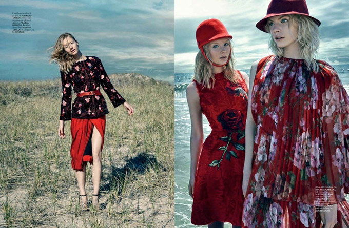 Red-Style-Fashion-Editorial04-800x1444.jpg