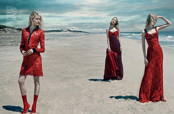 Red-Style-Fashion-Editorial05-800x1444.jpg