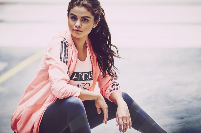 Selena-Gomez-adidas-Neo-Workout-Clothes07-800x1444.jpg