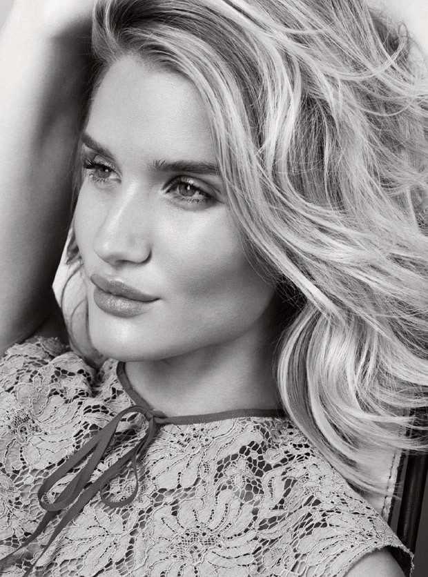 Rosie-Huntington-Whiteley-Bazaar-UK-07-620x836.jpg