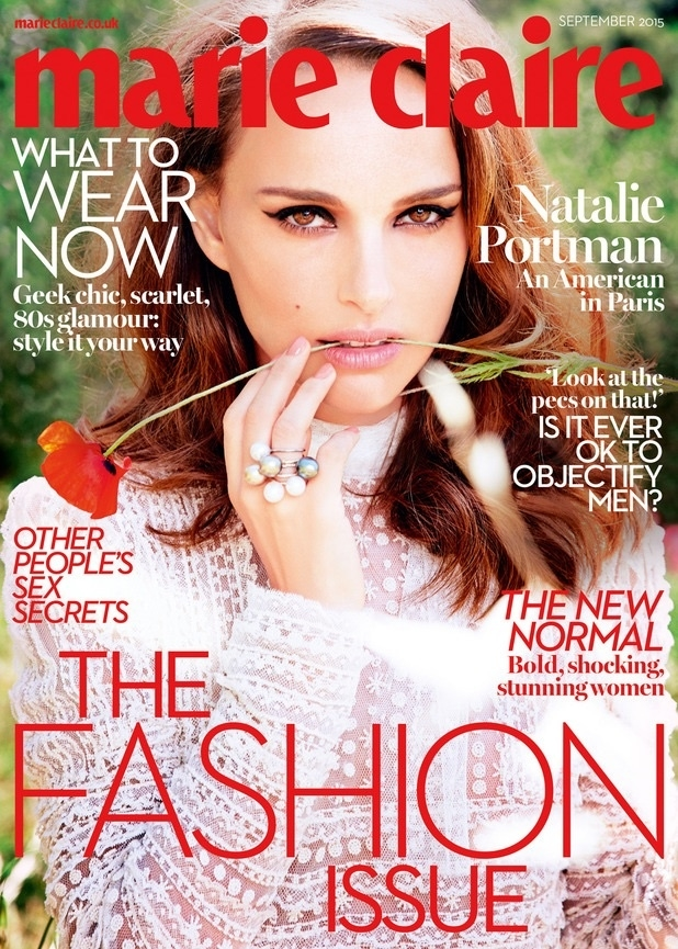Natalie-Portman-Marie-Claire-UK-2015-Cover-Shoot01-800x1444.jpg