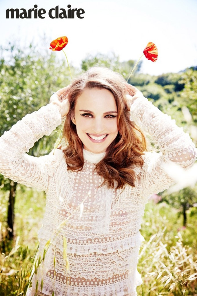 Natalie-Portman-Marie-Claire-UK-2015-Cover-Shoot04-800x1444.jpg