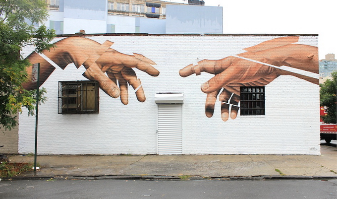 James Bullough01.jpg