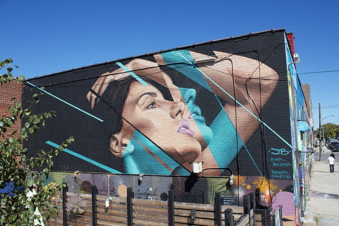 James Bullough02.jpg