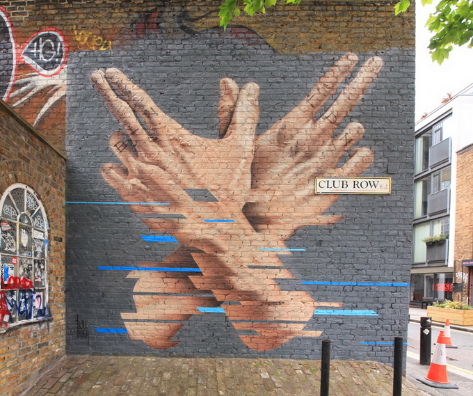James Bullough03.jpg